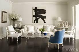 decoration furniture living room. Decoration Furniture Living Room N