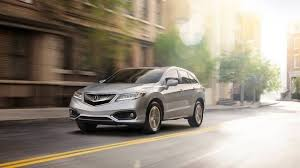 2018 acura dimensions. beautiful acura 2018 acura rdx release date and specs  topsuv2018 in acura dimensions l