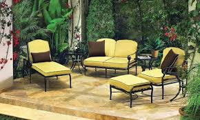 richs patio furniture woven collection outdoor furniture by