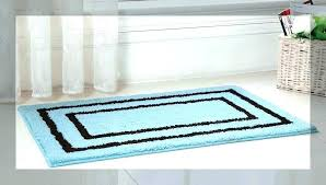 large bathroom rugs duet bath rug x rugs top pretty sets wallpaper and reversible full size large bathroom rugs