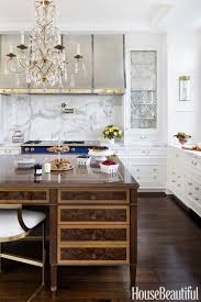 Custom Kitchen Islands That Look Like Furniture 150 Kitchen Design Remodeling Ideas Pictures Of Beautiful