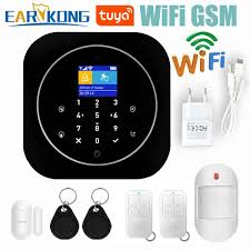Best Offers <b>5 zone</b> home alarm system brands and get free shipping ...