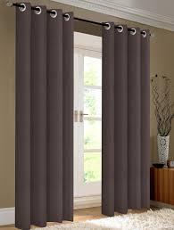 taupe curtains grommet curtains blackout grommet blackout curtains