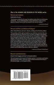 aboriginal n business essay religious spirituality aboriginal n business essay religious spirituality