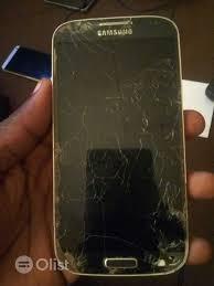 Used Samsung Galaxy S4 CDMA 16 GB Price ...