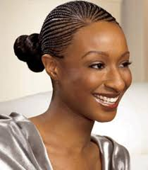 Latest Braids Hairstyle latest braid hair styles in africa african hair braiding gallery 6148 by stevesalt.us