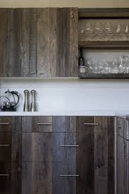 Diy Kitchen Cupboard Doors 25 Best Ideas About Refacing Kitchen Cabinets On Pinterest