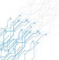 Circuit Board Free Vector Art 8854 Free Downloads