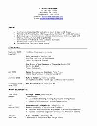Cna Job Resume Copy Of A Resume Line Service Technician Sample Resume