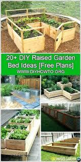 raised bed garden soil soil mixture for raised vegetable garden awesome soil mixture for raised vegetable