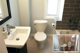 cheap bathroom makeover. Cheap Bathroom Remodel Ideas Small On A Budget Intended . Makeover