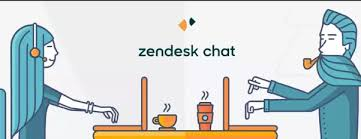 what is the best live chat plugin for wordpress quora zendesk chat is one of the most popular live chat services available to wordpress users and best for stunning professional looking chat boxes minimal