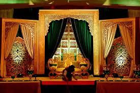 Wedding Decorations Re Indian Wedding Decorations Wedding Ideas Pinterest Creative