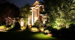 full size of lighting intrigue outdoor led lighting uk enjoyable outdoor led strip lights waterproof
