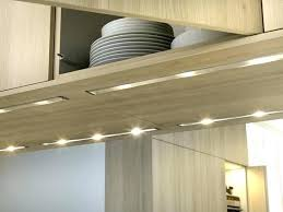 best under counter lighting. Under Cabinet Lighting Lowes Led Are A Good Option For Kitchen Hardwired . Best Counter