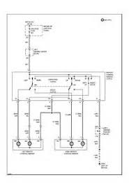 similiar heated mirror wiring diagram keywords power mirror wiring diagram on electric mirror switch wiring diagram