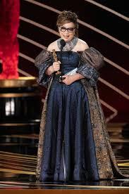 Costume Design Oscar 2019 Oscars 2019 Ruth Carter First Black Woman To Win Costume