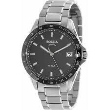 <b>Boccia 3597-02</b> — купить в Санкт-Петербурге наручные <b>часы</b> в ...