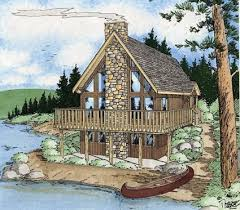 Vacation House Designs Perfect For The Philippines  LamudiVacation Home Designs