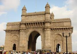 top  tourist places in india gateway to india