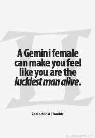 daily zodiac gemini quotes pictures and gemini tumblr