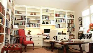how to design home office. Home Office Shelving Design Wall Shelves And Small How To