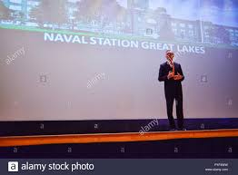 Navy Sailors Leave Stock Photos Navy Sailors Leave Stock