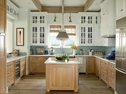 Beach Cottage Kitchen Beach House Kitchen Designs 1000 Ideas About Beach House Kitchens