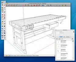 impressive free furniture design software at home pool gallery
