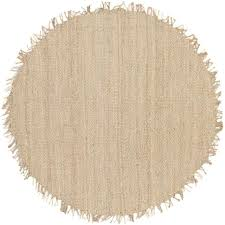 decoration area rugs round green rug 8 foot circle rug 5ft round rugs