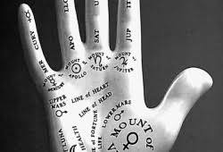 Reading Health Chart Secret Meanings Of Health Line In Palm Reading Palm