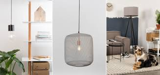 diffused lighting fixtures. Choose Lamps That Spread Soft, Indirect Light. A Good Choice Is Floor Lamp Provides Diffused Light Through Fabric Lampshade, E.g. Tripod Lighting Fixtures