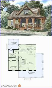 small house plans for retirees and small home plans for seniors homes floor plans
