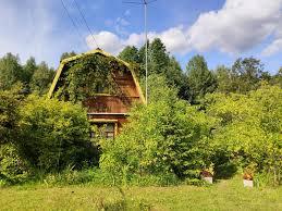 Vacation <b>Home</b> Дом около базы отдыха Алоль (в деревне Холюны)