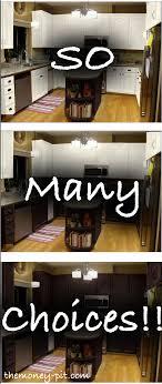 Help Me Design My Kitchen!!
