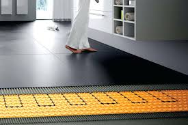 heated floors cost. Warmboard Problems How To Install Heated Floors Under Hardwood Radiant Floor Heating Cost Solar Hot Water