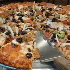 round table pizza 7 tips