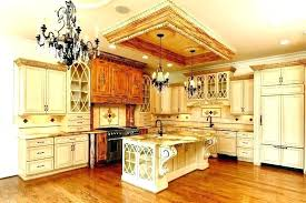 rooster kitchen decorating ideas rooster kitchen decor rooster kitchen decorating ideas remarkable en themed kitchen and rooster kitchen