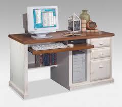 office computer desks. Awesome Furniture Enchanting Kathy Ireland For Home Desktop Computer Desk Ideas Office Desks