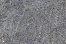 dark dirt texture seamless. Dark Dirt Seamless Texture Wet Snow Slush Spring Weather Russia Mix Sand Water Road