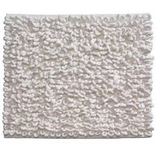 small loopi cotton accent rug white in accent rugs small white fur rug