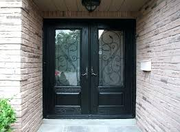 double front doors with glass unique double front door alder exterior entry a to design brilliant double front doors with glass