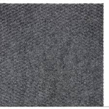 Mohawk Home Carpet Tiles Set of 16 Walmart