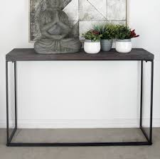 sofa hall table. Sofa Console Table Ikea Modern Leather Sectional Sofas Large Size Of Storage Tables Consoles Ft Long Thin White Black Where To Buy Contemporary With Mirrors Hall L