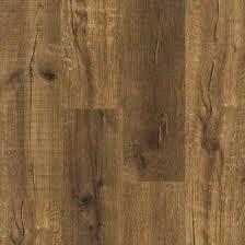 johnson hardwood waterfront newport lock vinyl plank los angeles ca