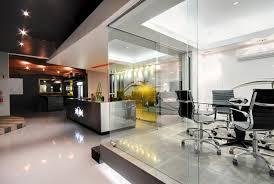 redbull head office interior. Inside Red Bull Offices, Cape Town Redbull Head Office Interior