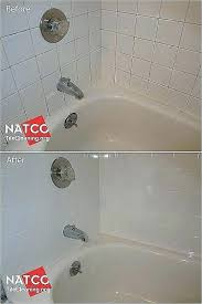 the best caulk for bathtub tweet do you caulk bathtub faucet caulk bathtub