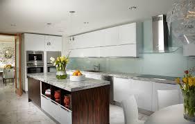 modern stage design ideas kitchen contemporary with white cabinets kitchen island l shaped kitchen