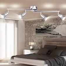 Schlafzimmer Lampe Romantisch 60 Wunderbar Romantisches