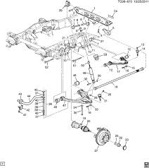Isuzu rodeo engine diagram trucks wiring isuzu v besides ascender diagram full size